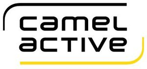 Camel active | FUNK MEN AND MORE